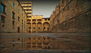 01Ruta_Ambició-sexe-i-poder-en-la-Barcelona-medieval_1